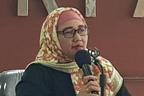 KPAI Minta Nadiem Makarim Perhatikan Tingginya Kekerasan di Sekolah