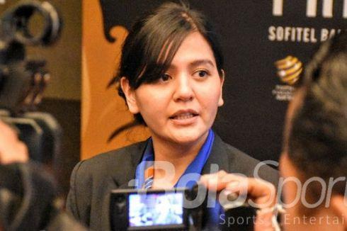 Respons PSSI soal Kericuhan Suporter pada Laga Arema Vs Persib