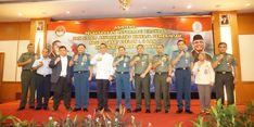 Kemhan Berkomitmen Lakukan Reformasi Birokrasi