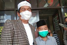 Kalah Elektabilitas dari Ridwan Kamil di Survei Pilkada Jabar 2024, Dedi Mulyadi: Terima Kasih Masih Ada yang Pilih Saya