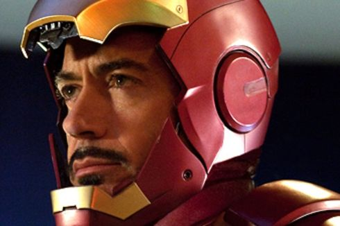 Iron Man Bakal Punya 3 Armor Berbeda dalam Avengers: Endgame
