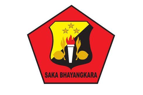 Sejarah Saka Bhayangkara