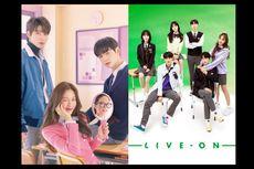7 Drama Korea Terbaru Tayang di Viu Desember 2020