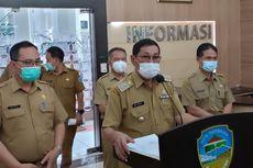 Jumlah Pasien Covid-19 Membeludak, Kota Tasikmalaya Kebut Bangun RSUD