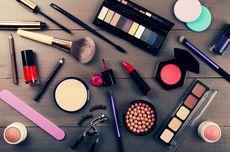 Suka Kosmetik Korea? Ini Ragam Diskonnya di Harbolnas 12.12