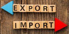 Kemendag: Ekspor ke AS Bakal Hadapi Tantangan Berat