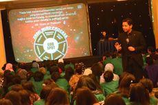 Budaya Kampus Menjaga Solidaritas Mahasiswa