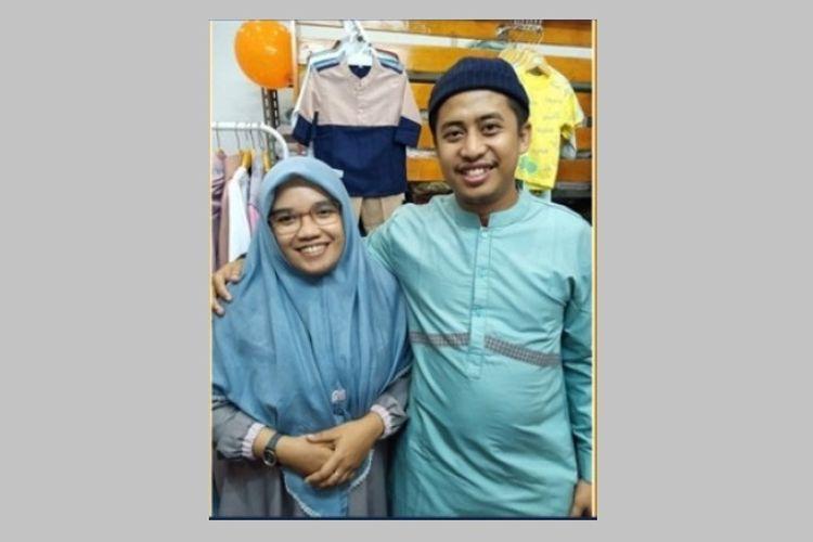Pasangan suami istri dari Bandung, Asad Askaruddin dan Salma Hanifah Wandani. Keduanya sukses membangun bisnis busana muslim khusus anak dengan merek Bunayya sejak 2014.