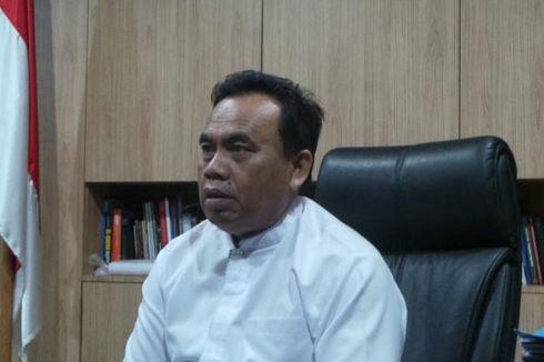 Pemprov DKI Jakarta Buka Seleksi Jabatan Lurah dan Camat, Ini Persyaratannya