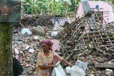 14 Tahun Gempa Yogya: Kisah Warga Satu Dusun di Sleman Naik Truk Bantu Korban Gempa di Bantul
