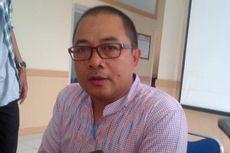 Ditangkap KPK, Atty Suharti Tetap Peserta di Pilkada Cimahi 2017