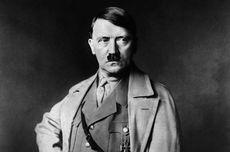 Kisah Misteri: Benarkah Nazi 'Menjalin Asmara' dengan Sihir, Pseudosains dan Ilmu Gaib?