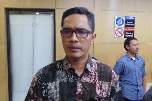 Kasus Gubernur Sultra, Penyidik KPK dan BPK Tinjau Lokasi Tambang