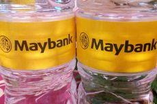 Maybank Buka Lowongan Magang bagi Lulusan S1 dan S2