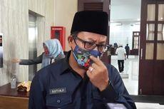 Kasus Positif Covid-19 Menurun, Wali Kota Malang: Masyarakat Mulai Disiplin...