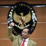 Mahfud MD Sebut Belum Ada Opsi Terbitkan Perppu Terkait UU Cipta Kerja