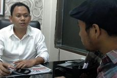 Tiga Pejabat Dinkes Parepare Disangka Korupsi Jamkesda