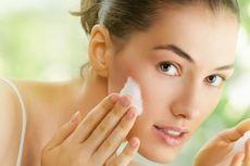 Cara Mengetahui Apakah Suatu Produk Kosmetik Sebabkan Alergi