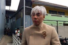 Berkas Sudah di Kejaksaan, Polisi Berharap Roy Kiyoshi Bisa Segera Disidangkan