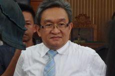 Pengacara Nilai Tak Masuk Akal Penetapan Tersangka Sjamsul Nursalim oleh KPK