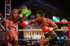 Meski Meredup di Indonesia, Bayaran Petinju Masih Lebih Besar dari MMA