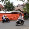 Terduga Teroris di Lambhok Aceh 3 Tahun Sewa Rumah dan Jualan Buah, Tak Pernah Lapor Kades