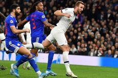 Preview Liga Inggris, Chelsea Santapan Favorit Harry Kane