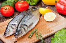 Jangan Pakai Air Jeruk Nipis untuk Hilangkan Amis Seafood!