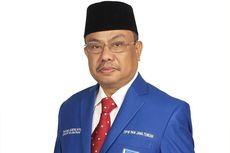Zulkifli Hasan Kenang Ketua DPW PAN Jateng Suyatno Sosok yang Menginspirasi Kader