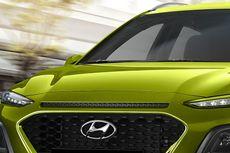 Bocoran Model Hyundai yang Siap Diproduksi di Indonesia
