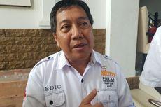 31 Pasien Positif Corona di Papua, 5 Sembuh dan 4 Meninggal