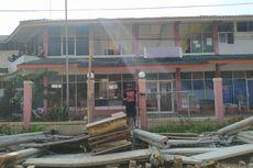 Tetangga Ancam Kembali Bangun Tembok Halangi Rumah di Ciledug, Warga: Itu Hak Dia
