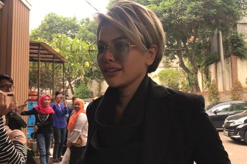 Buntut Panjang Nikita Mirzani Vs Elza Syarief, Hotman Paris Show Dihentikan Sementara