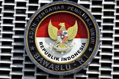 Bawaslu DKI Jakarta Terima 27 Laporan Dugaan Pelanggaran Pemilu