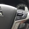 Fitur Canggih Ini Jarang Dipakai Pengemudi Mobil