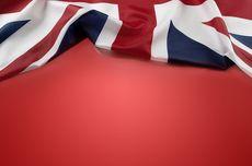 Suku Bunga Negatif Akan Diterapkan Bank Sentral Inggris, Apa Risikonya?