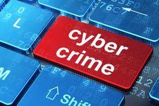 Serangan Siber Tinggi, Transaksi
