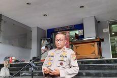 Copet yang Kerap Beraksi di Bus Transjakarta Ditangkap, Polisi Sebut Sudah Beraksi Satu Tahun