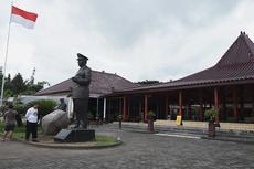 Seru dan Informatif, 2 Museum di Bantul Ini Wajib Dikunjungi Usai PPKM