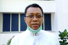 Gubernur Zulkieflimansyah Tak Larang Warga Mudik Lebaran di NTB, Ini Alasannya...