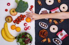 3 Cara Cegah Sampah Pangan dan Limbah Makanan, Dimulai dari Piring Sendiri
