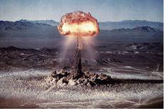 Hari Ini dalam Sejarah, TV Menyiarkan Langsung Uji Coba Bom Atom
