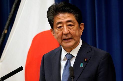 Usai Mundurnya PM Jepang Shinzo Abe, Ini Kandidat Penggantinya