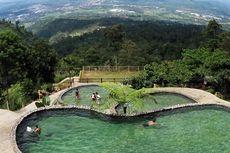 5 Kolam Renang di Semarang dengan Tiket Masuk Murah