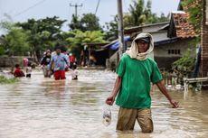 BPBD Karawang Imbau Masyarakat Waspada Dampak La Nina