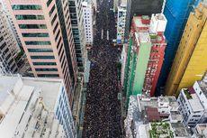 Mantan Menlu Filipina Ditolak Masuk Hong Kong karena Anti-China