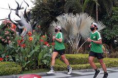 Pendaftaran Milo Indonesia Virtual Run Diperpanjang