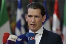 Austria Keluarkan Berbagai Langkah Ketat Anti-terorisme Pasca terjadi Serangan di Wina