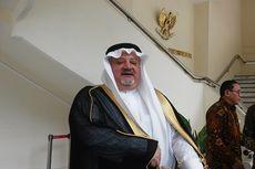 Dubes Arab Saudi untuk Indonesia: Insya Allah Tetap Ada Pelaksanaan Ibadah Haji di 2021