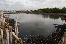 BRIN Duga Gaya Hidup dan Pembuangan Obat Sembarangan Jadi Sumber Pencemaran Parasetamol di Teluk Jakarta